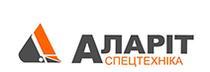Alarit - Prom Ltd