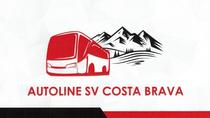 Autoline SV Costa Brava