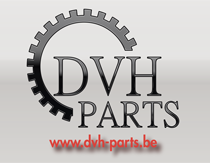 DVH PARTS