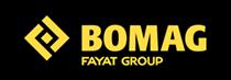 BOMAG GmbH