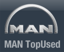 MAN Truck & Bus Deutschland GmbH  TopUsed Center Bus Berlin