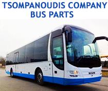 TSOMPANOUDIS COMPANY BUS PARTS