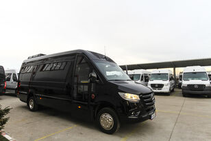Καινούριο MERCEDES-BENZ Sprinter 519  *COC*5500 kg* Ready for Delivery