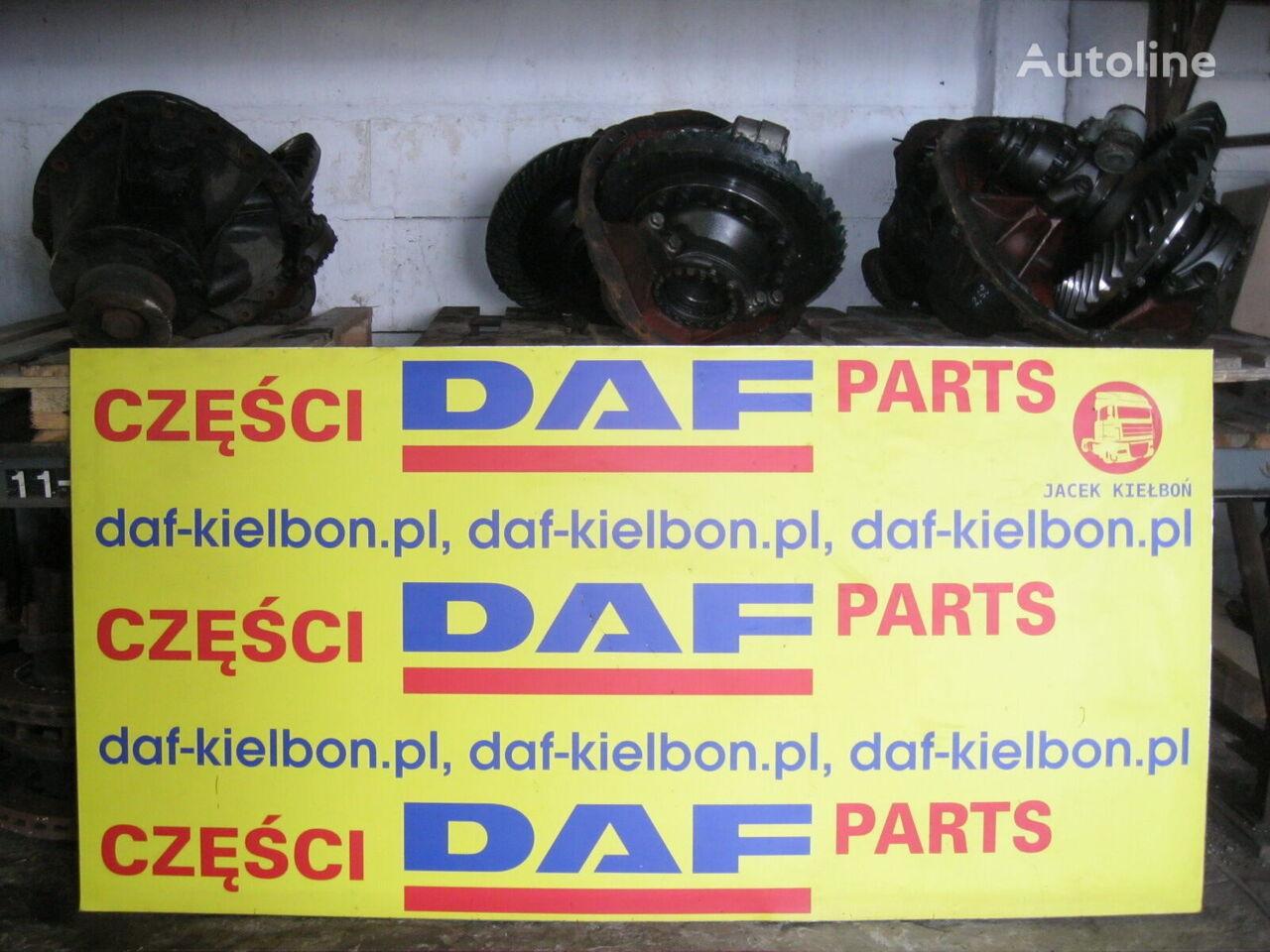 τράκτορας DAF XF 105 για διαφορικό DAF 2,69 TYP 1347