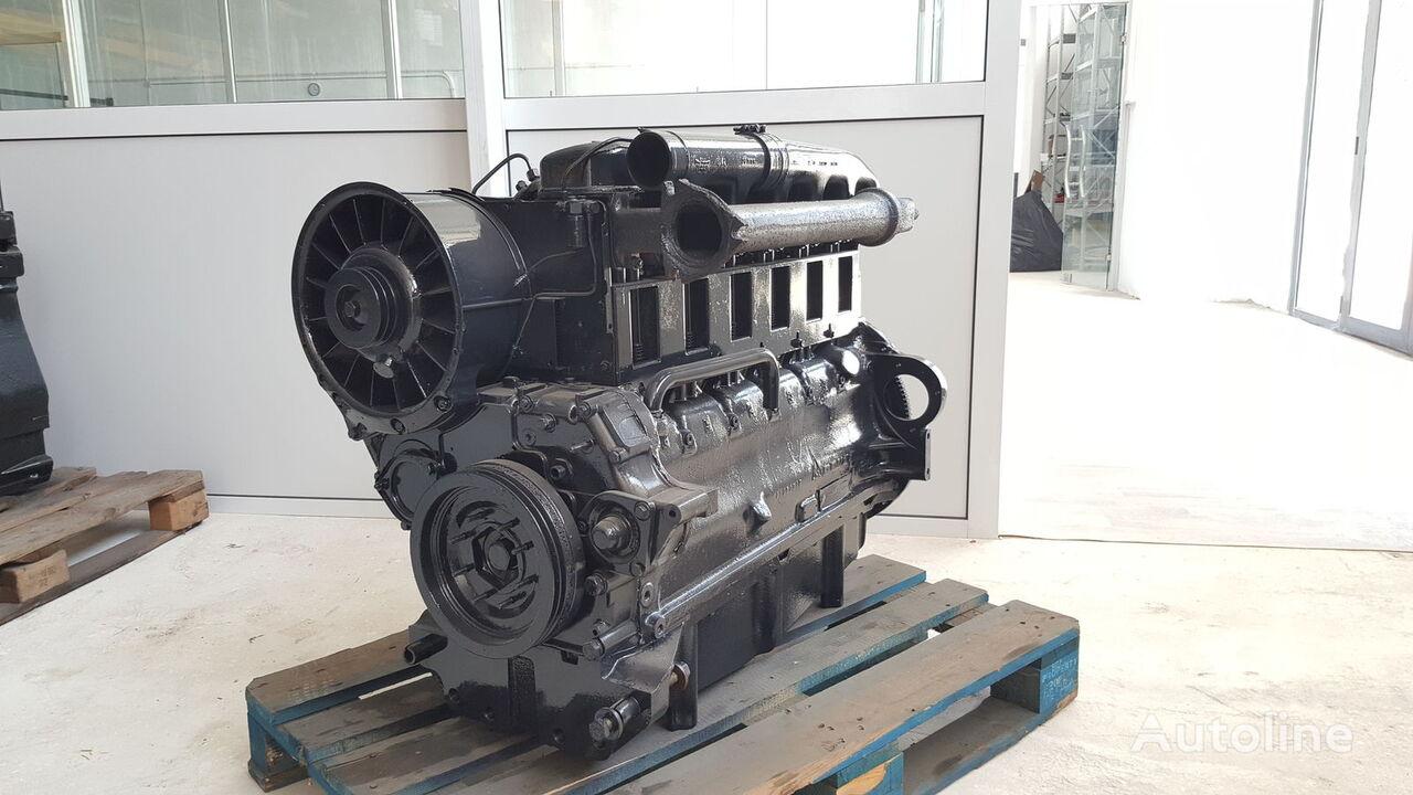τράκτορας για κινητήρας DEUTZ F6L912