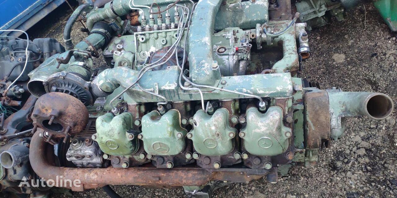 φορτηγό για κινητήρας MERCEDES-BENZ OM 402.403.422.421