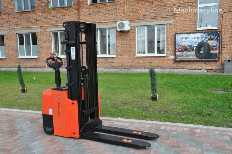 καινούριο παλετοφόρο Leistunglift WS1243T