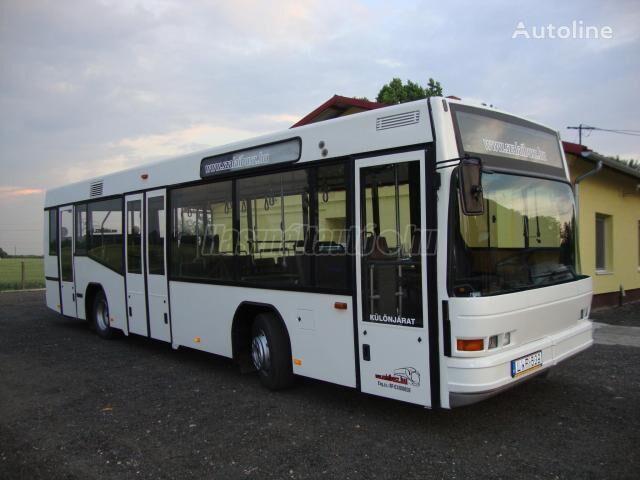 αστικό λεωφορείο NEOPLAN Omnibus