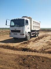 ανατρεπόμενο φορτηγό CAMC 290