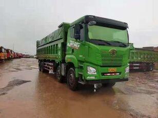 ανατρεπόμενο φορτηγό FAW