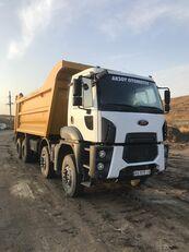 ανατρεπόμενο φορτηγό FORD Trucks 4142D в Лизинг
