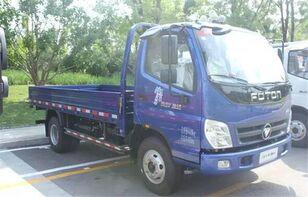 καινούριο ανατρεπόμενο φορτηγό FOTON