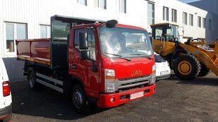 καινούριο ανατρεπόμενο φορτηγό JAC N82