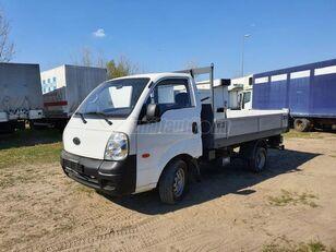 ανατρεπόμενο φορτηγό KIA K2900 3 old Billencs