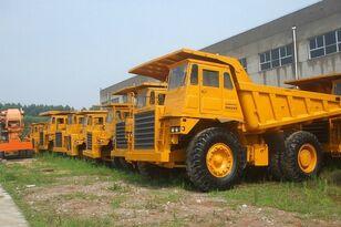 ανατρεπόμενο φορτηγό KOMATSU  HD325-5 30t