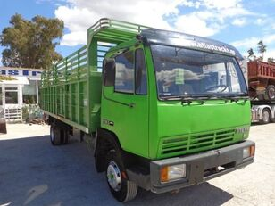 ανατρεπόμενο φορτηγό STEYR