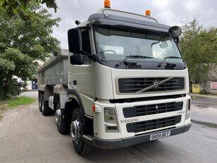 ανατρεπόμενο φορτηγό VOLVO FM 380