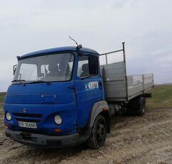 φορτηγό καρότσα AVIA DAEWOO A75 rama skrzynia