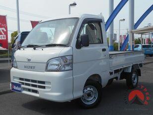 φορτηγό καρότσα DAIHATSU Hijet