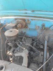 φορτηγό καρότσα GAZ 5204