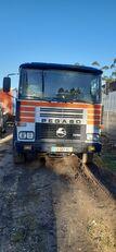 φορτηγό καρότσα PEGASO