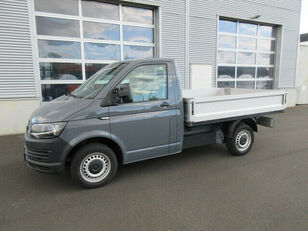 φορτηγό καρότσα VOLKSWAGEN Transporter T6 2,0 TDI
