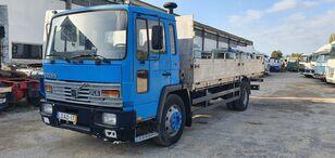 φορτηγό καρότσα VOLVO FL6 14