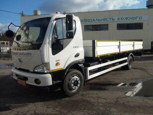 καινούριο φορτηγό καρότσα ASHOK LEYLAND ETALON T1223