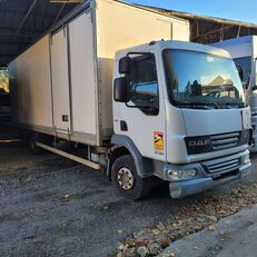 φορτηγό κόφα DAF FA45.180