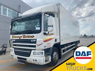 φορτηγό κόφα DAF  FT CF 65.250