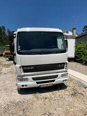 φορτηγό κόφα DAF LF 45.220