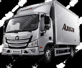 φορτηγό κόφα FOTON M4 Aumark S