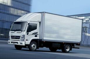 καινούριο φορτηγό κόφα HYUNDAI EX8