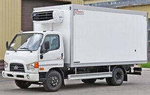 καινούριο φορτηγό κόφα HYUNDAI HD78
