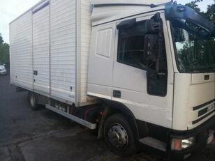 φορτηγό κόφα IVECO 80E18