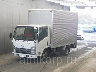 φορτηγό κόφα MAZDA TITAN