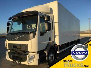 φορτηγό κόφα VOLVO FL 250