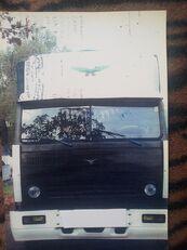 φορτηγό μουσαμάς KAMAZ 5320