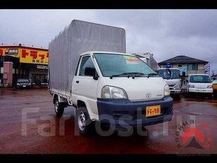 φορτηγό μουσαμάς TOYOTA Lite Ace KM85