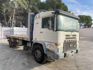 φορτηγό πλατφόρμα PEGASO 1223