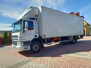 φορτηγό ψυγείο DAF CF 75 /Euro 5 / TK TSe500 /20 euro palet SPROWADZONY