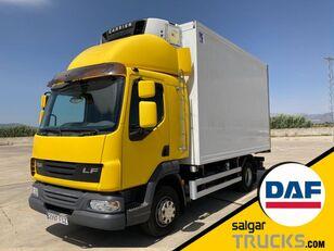 φορτηγό ψυγείο DAF FA LF 45.220