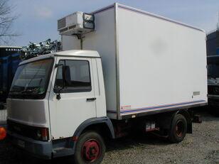 φορτηγό ψυγείο FIAT 79 10 1A Kühlkoffer