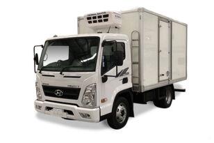 καινούριο φορτηγό ψυγείο HYUNDAI Hyundai EX8 — рефрижератор