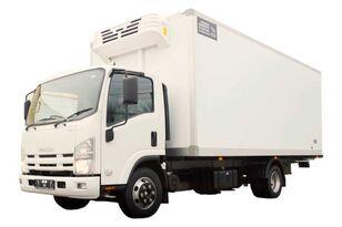 καινούριο φορτηγό ψυγείο ISUZU ISUZU NPR75L-K изотермический фургон