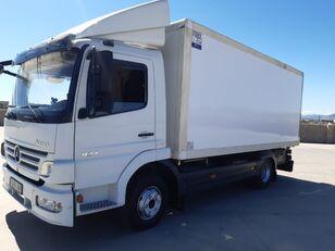 φορτηγό ψυγείο MERCEDES-BENZ ATEGO 924 L