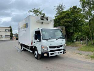 φορτηγό ψυγείο MITSUBISHI Fuso Canter