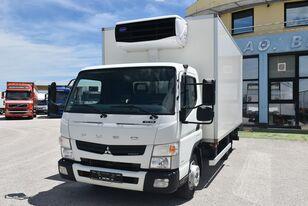 φορτηγό ψυγείο Mitsubishi Fuso 7C18 /EURO 6