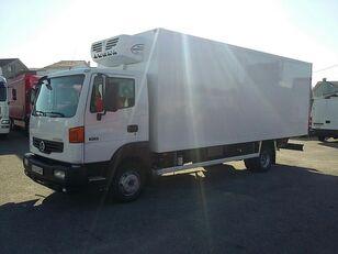 φορτηγό ψυγείο NISSAN ATLEON 95.19
