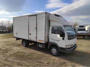 φορτηγό ψυγείο NISSAN CABSTAR 3.0 tdi Hűtős
